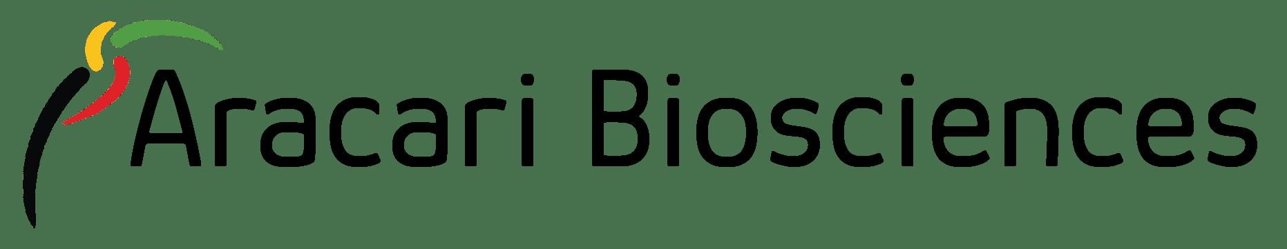 Aracari Biosciences