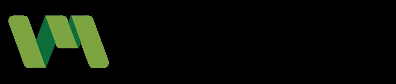 Valerian Materials