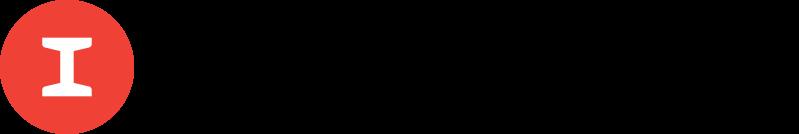 The Information Logo
