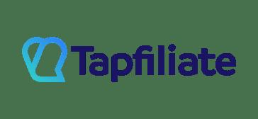 Tapfiliate Affiliate Program