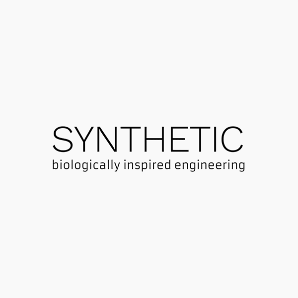 Synthetic.com