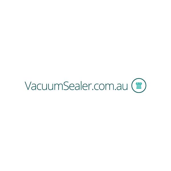 VacuumSealer.com.au