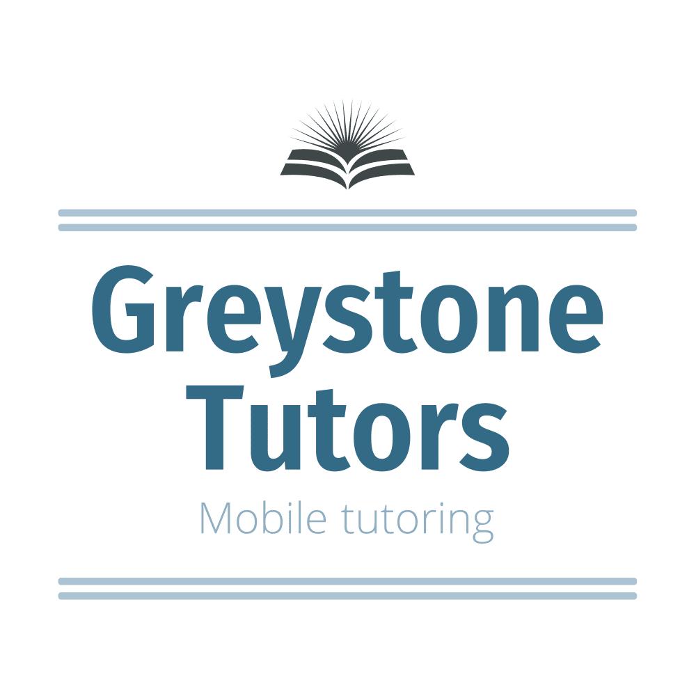 Greystone Tutors