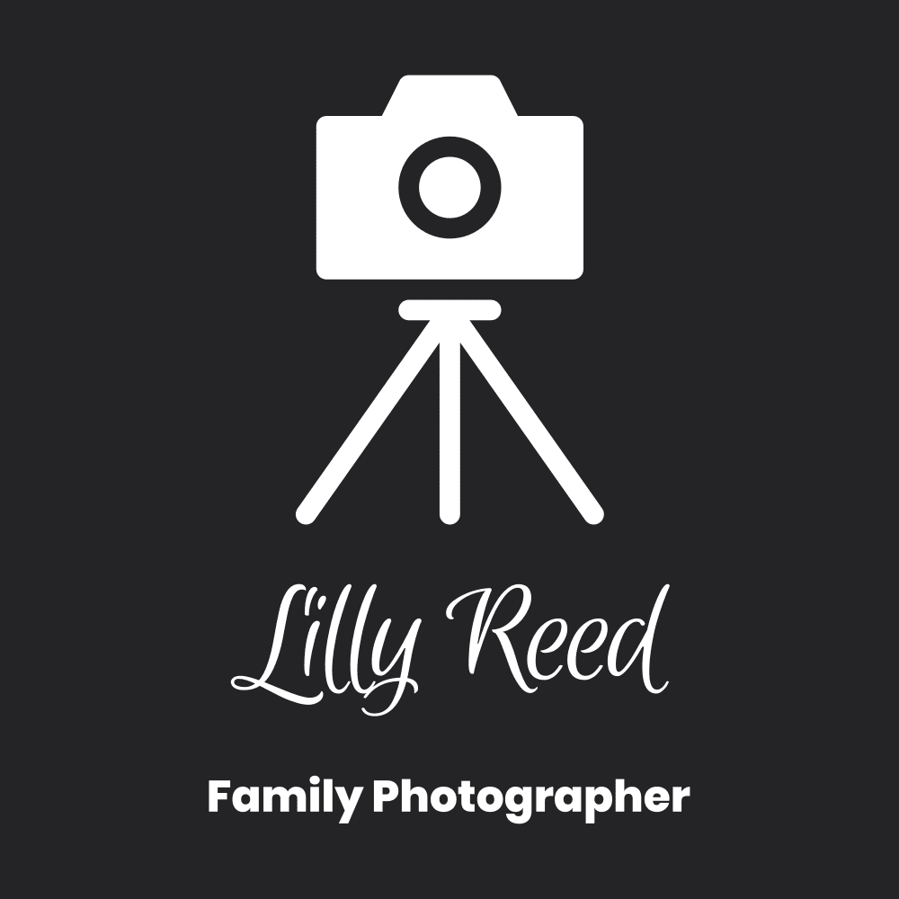 Lilly Reed