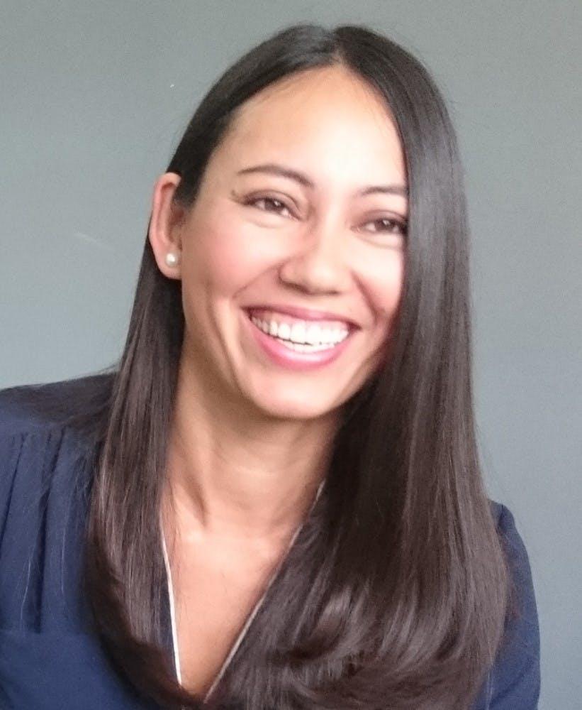 Andrea Loubier Who Should You Follow On Twitter As An Entrepreneur?