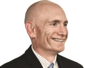 Neil Seeman