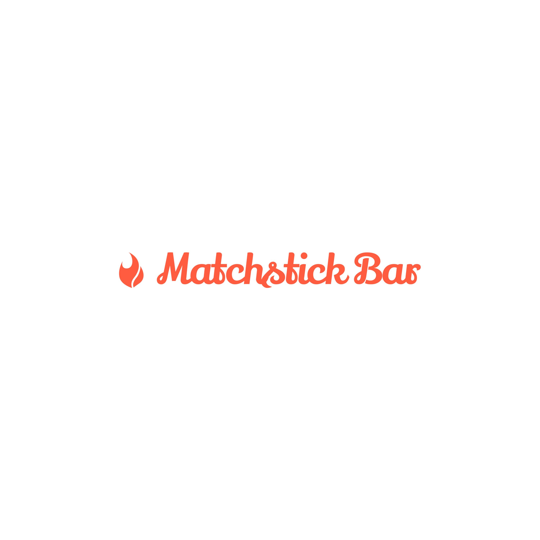 Matchstick Bar