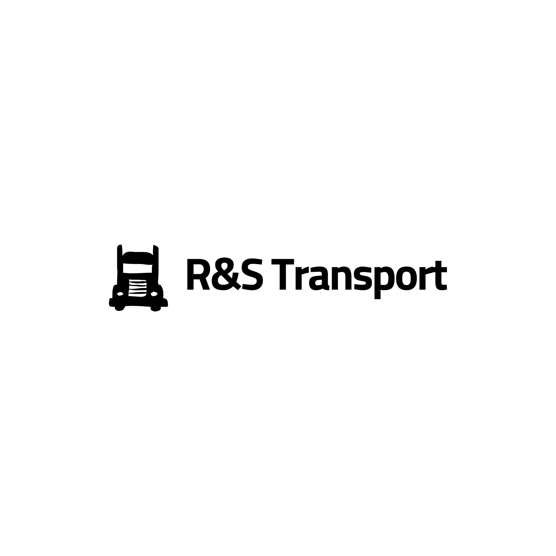 R&S Transport