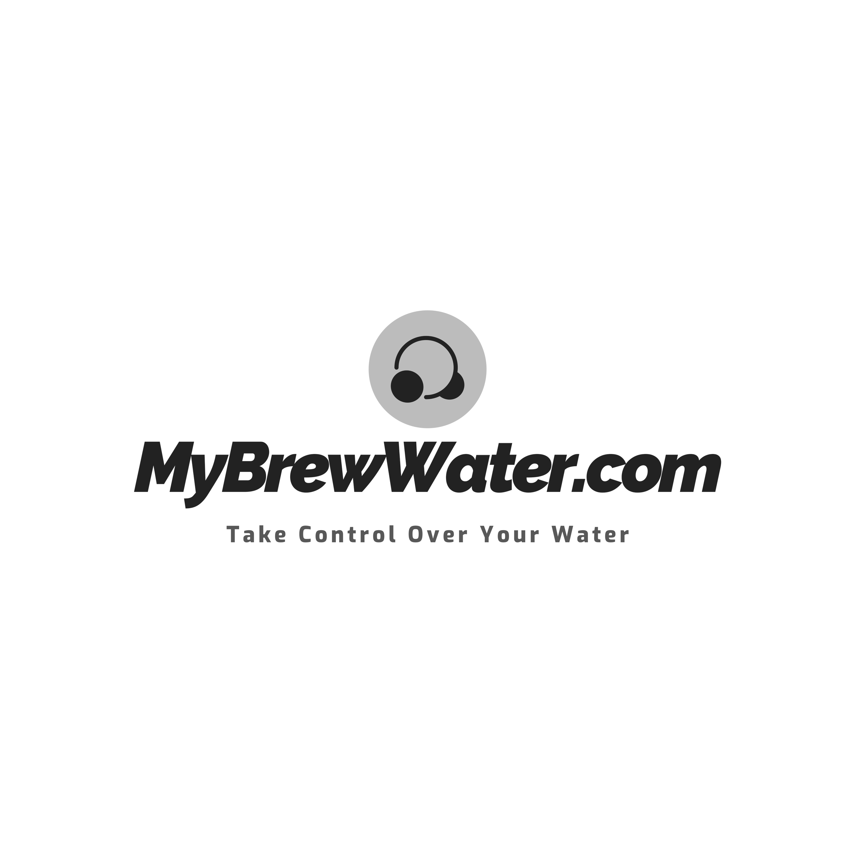 MyBrewWater.com