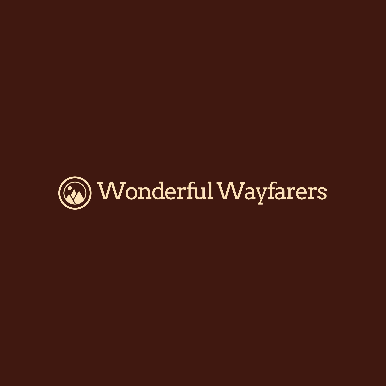 Wonderful Wayfarers