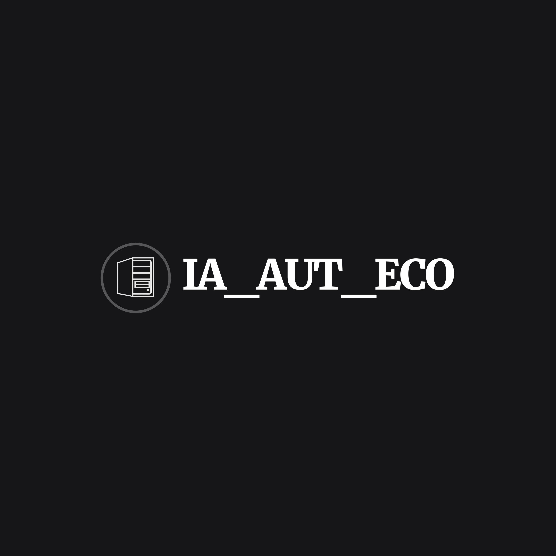 IA_AUT_ECO