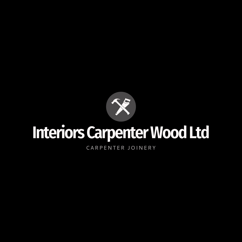 Interiors Carpenter Wood ltd