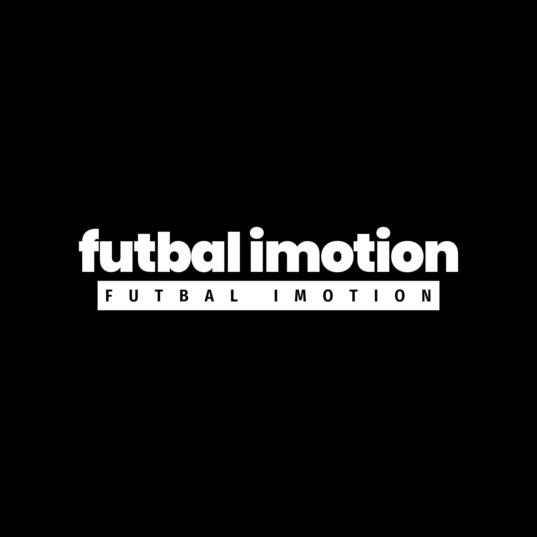Futbal imotion