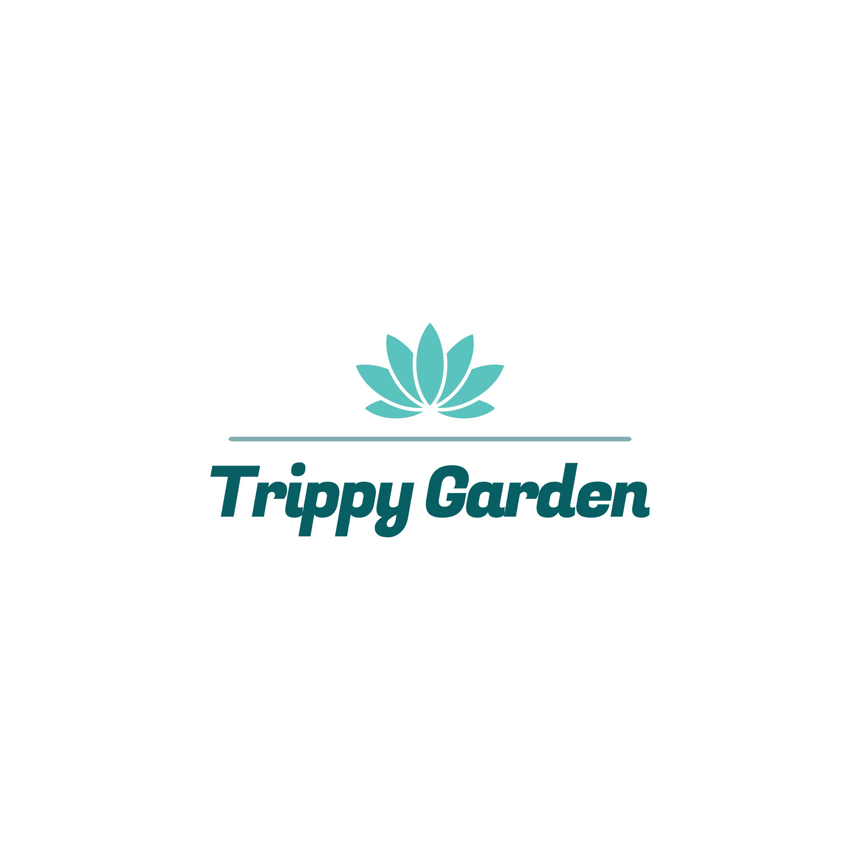 Trippy Garden
