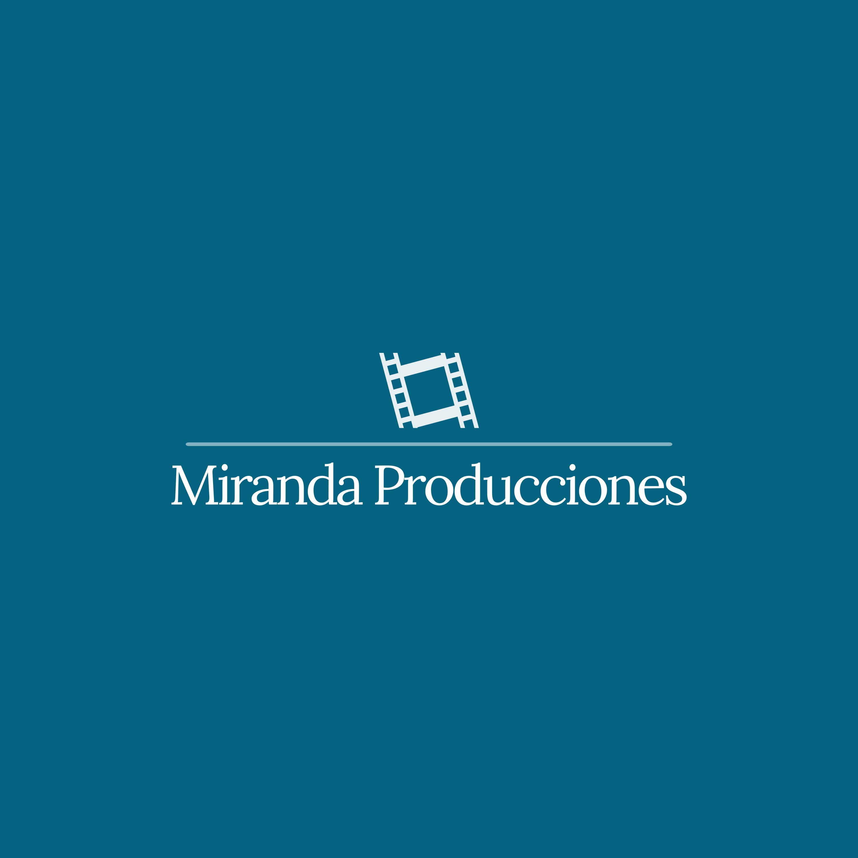 Miranda Producciones