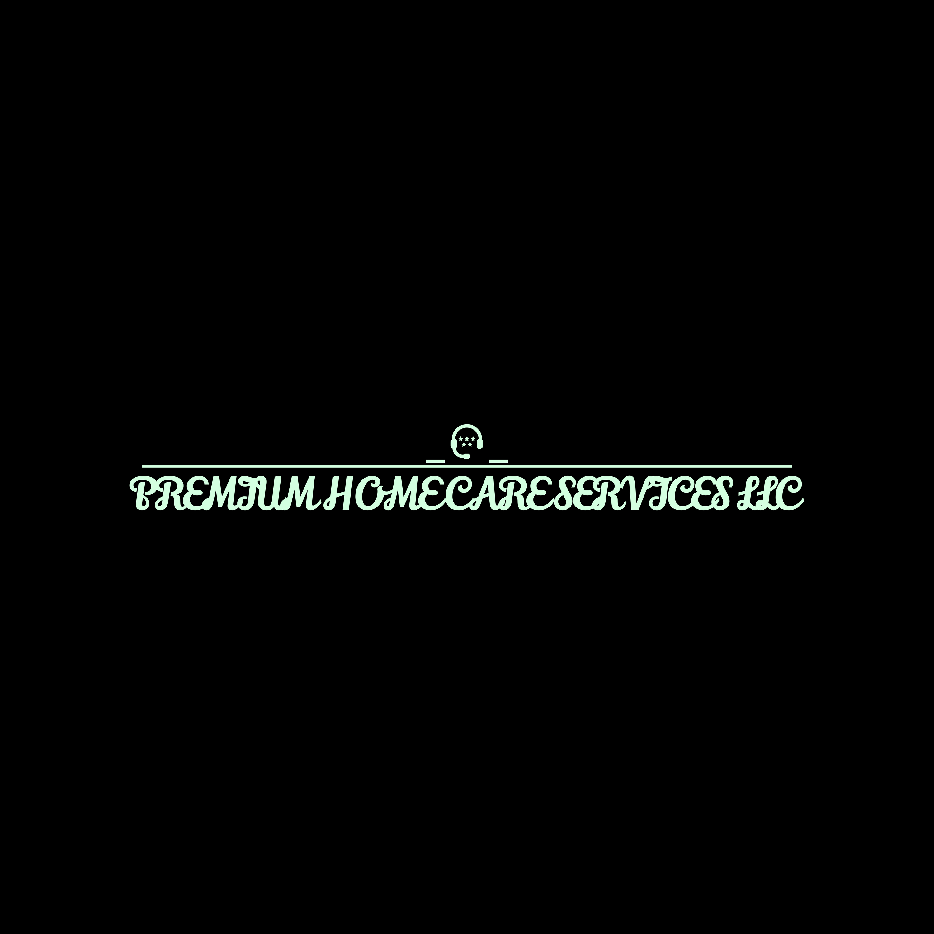 Premium Home care Services LLC