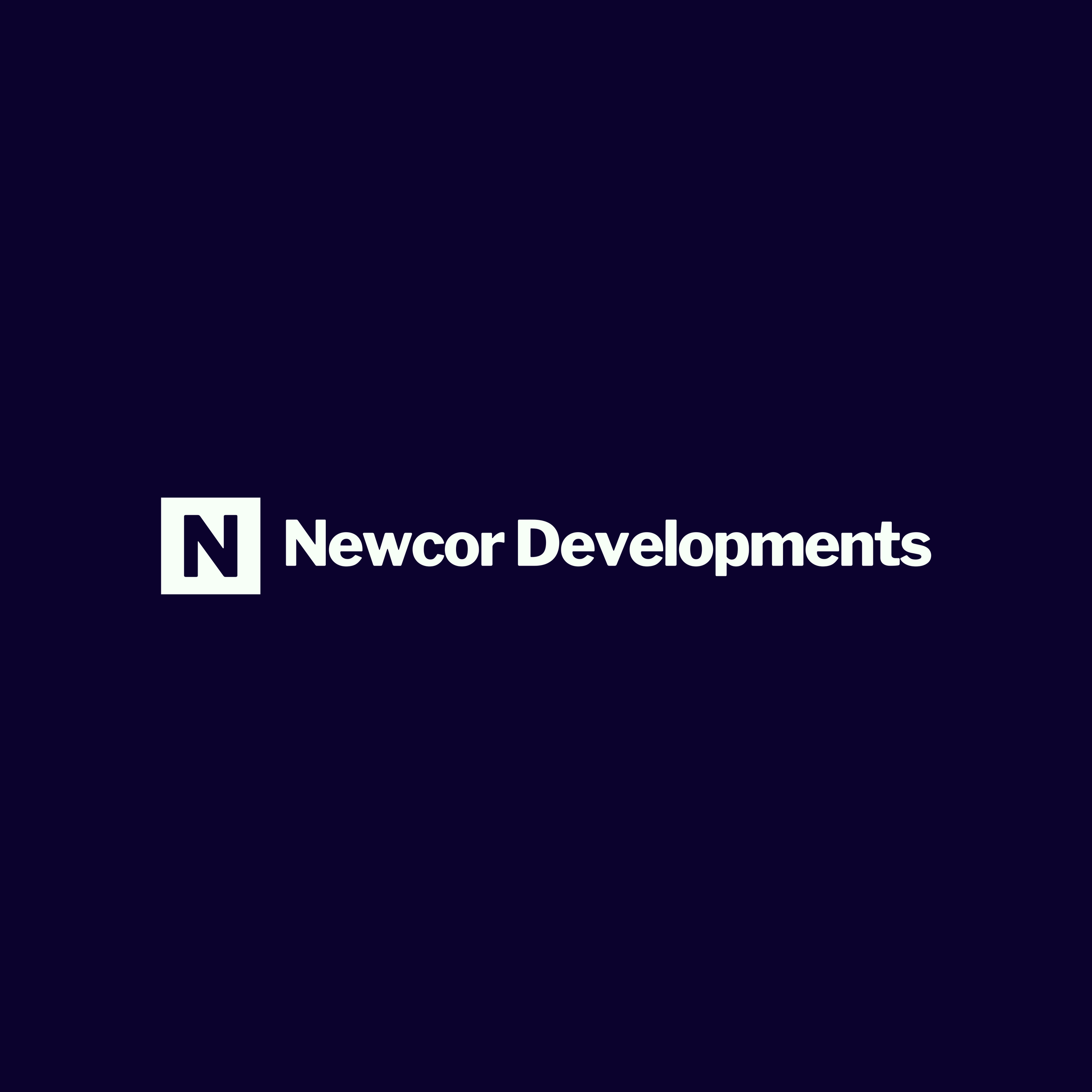 Newcor Developments