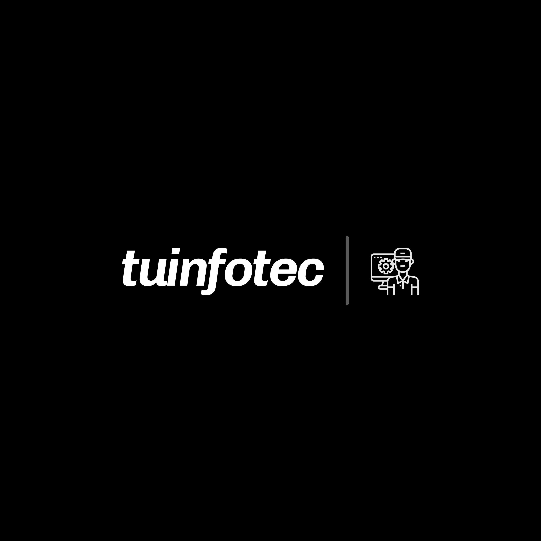 tuinfotec