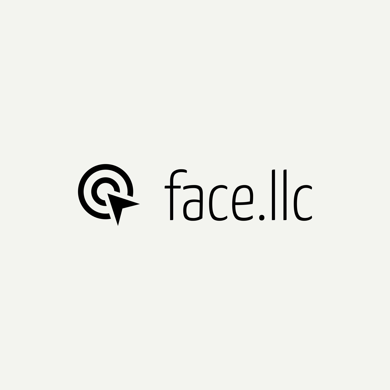 face.llc