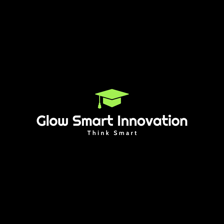Glow Smart Innovation