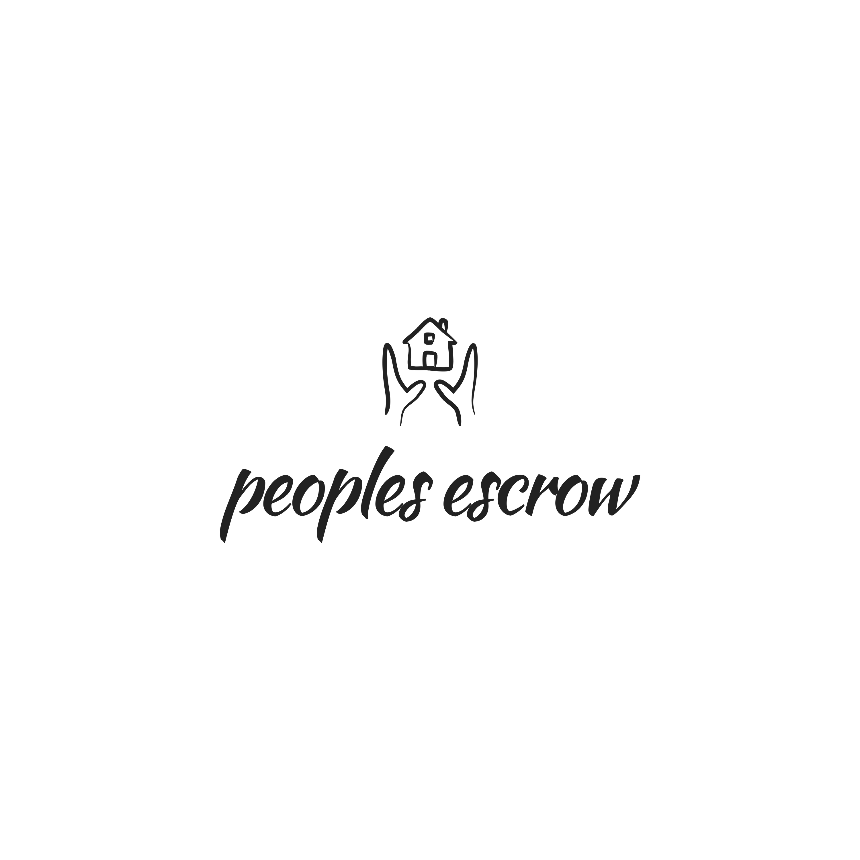 PEOPLES ESCROW