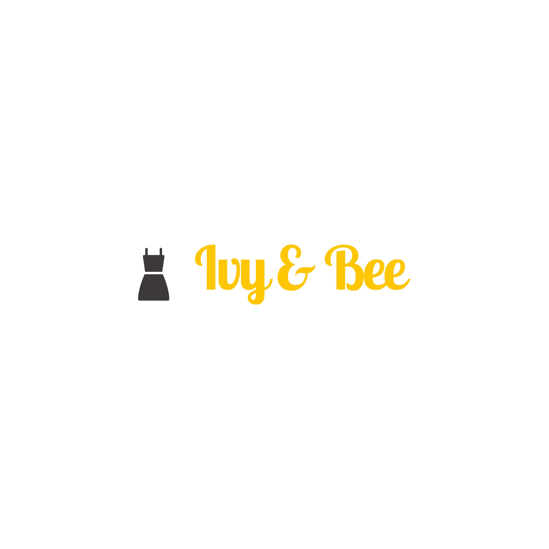 Ivy & Bee