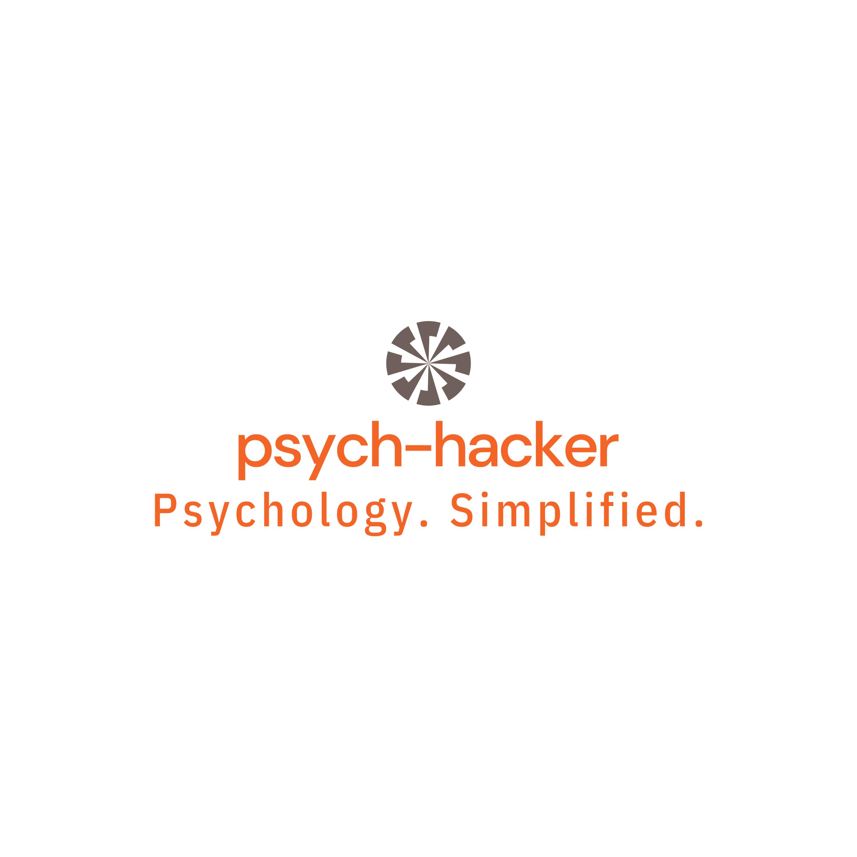 psych-hacker