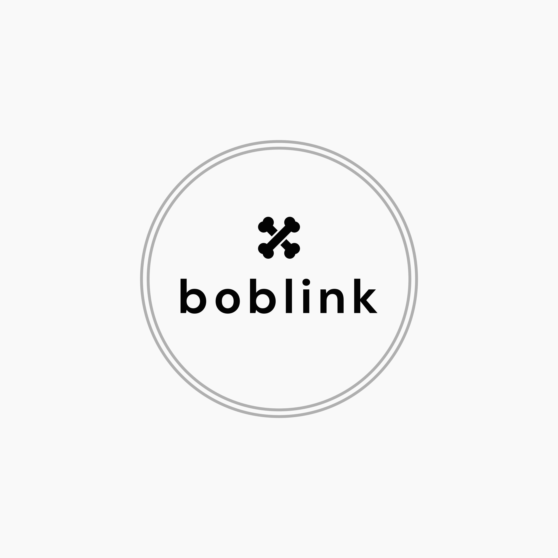 boblink