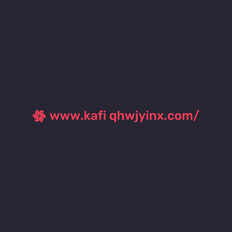 www.kafi qhwjyinx.com/