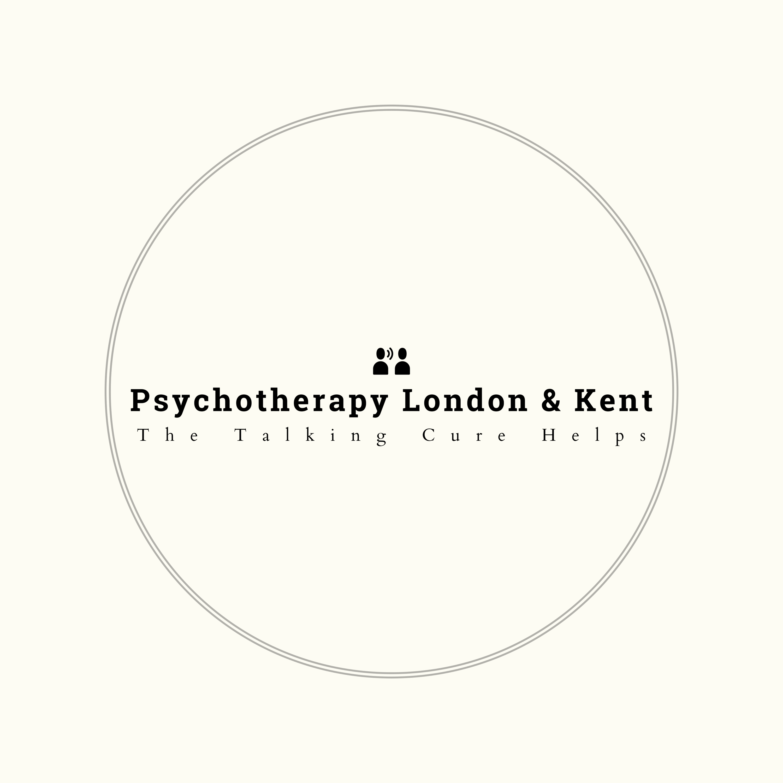 Psychotherapy London & Kent