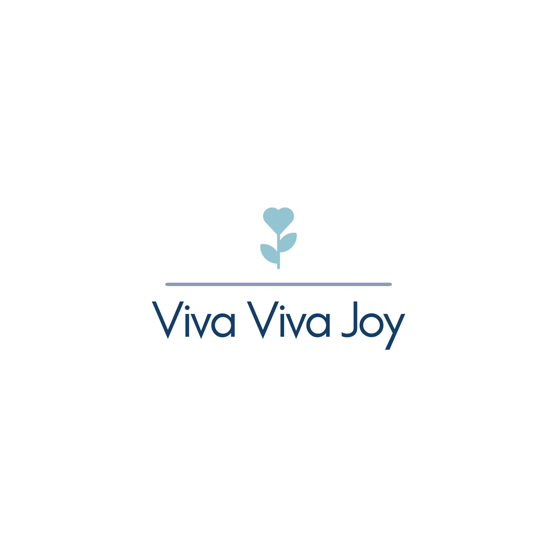 Viva Viva Joy