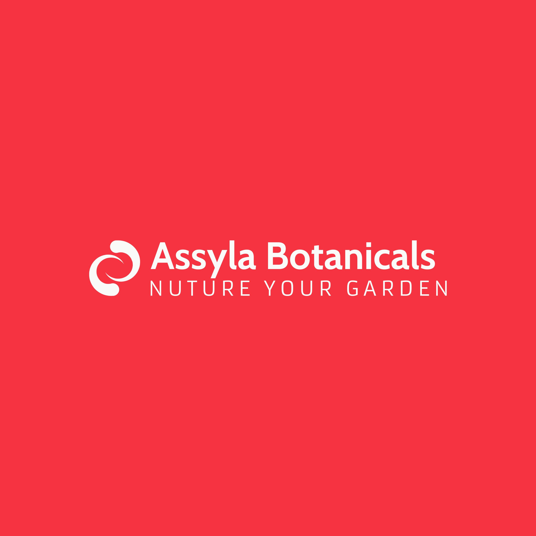Assyla Botanicals