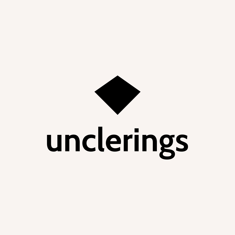 unclerings