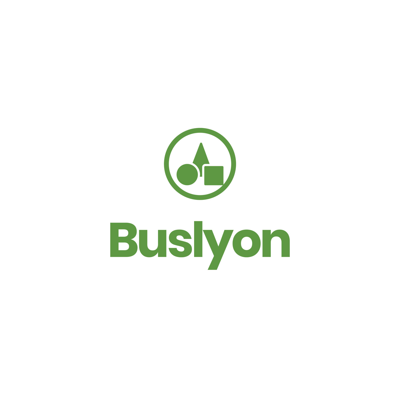 buslyon