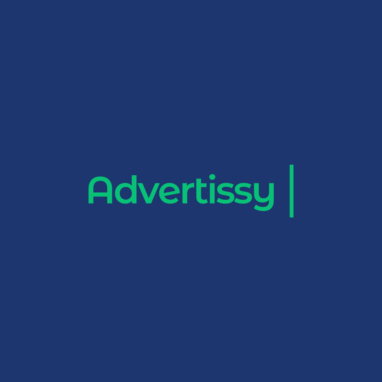 Advertissy