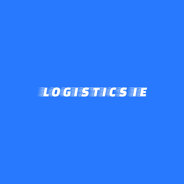 LOGISTICS IE