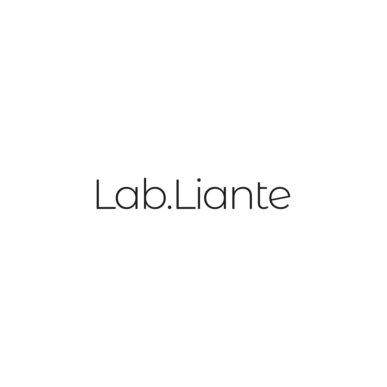 Lab.Liante
