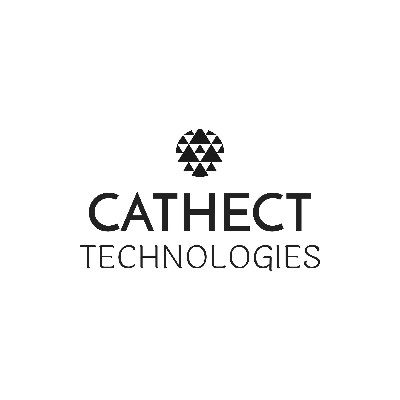 CATHECT