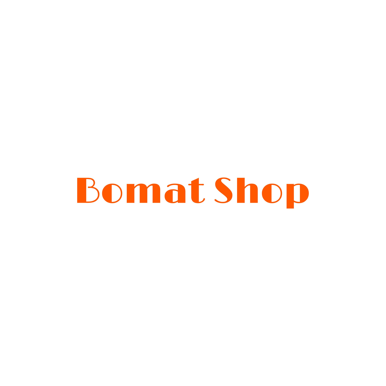 Bomat Shop