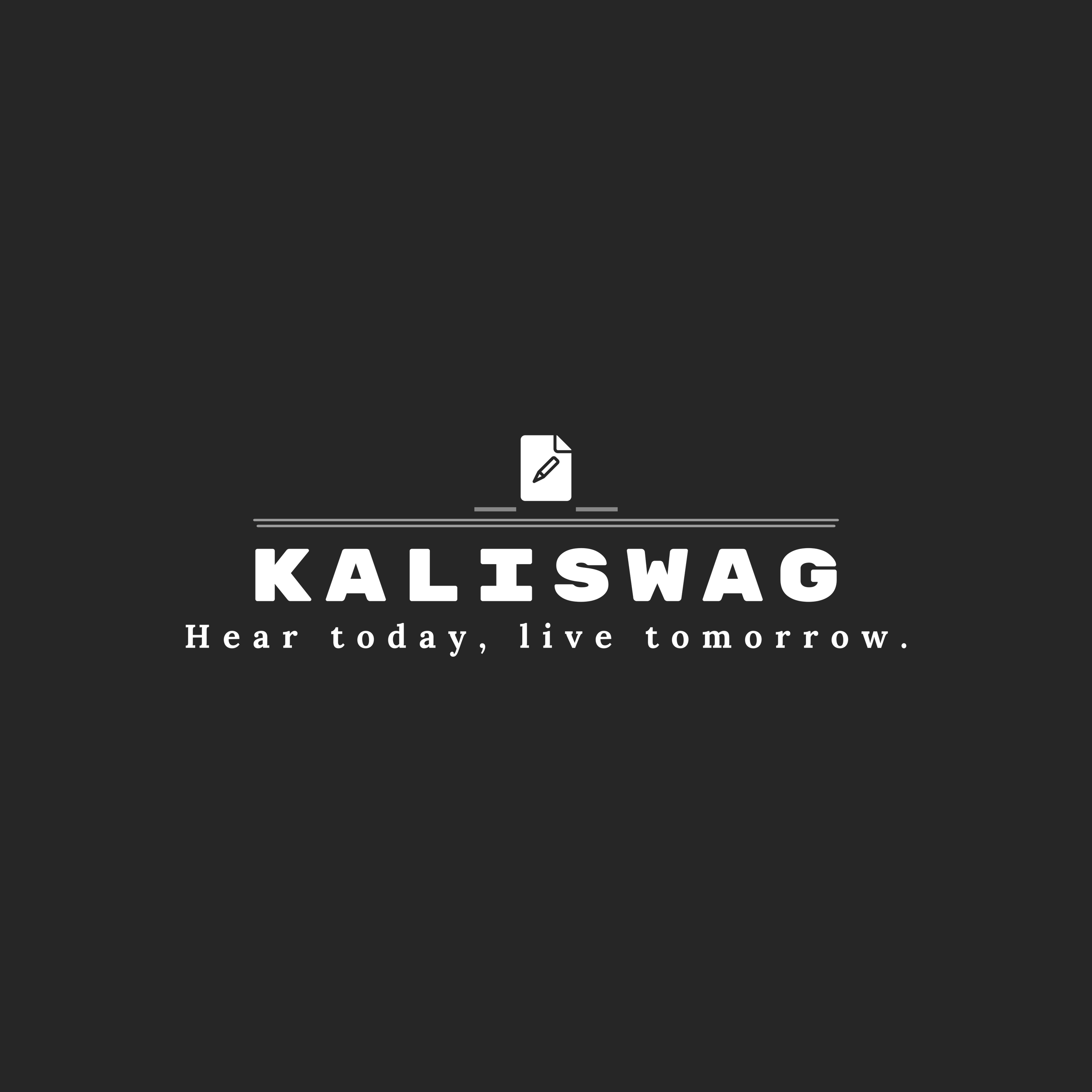 Kaliswag