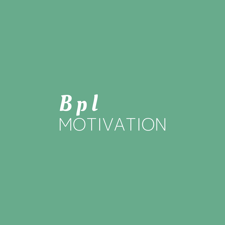 B p l