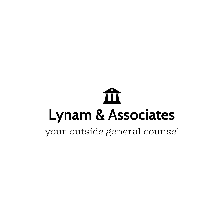 Lynam & Associates