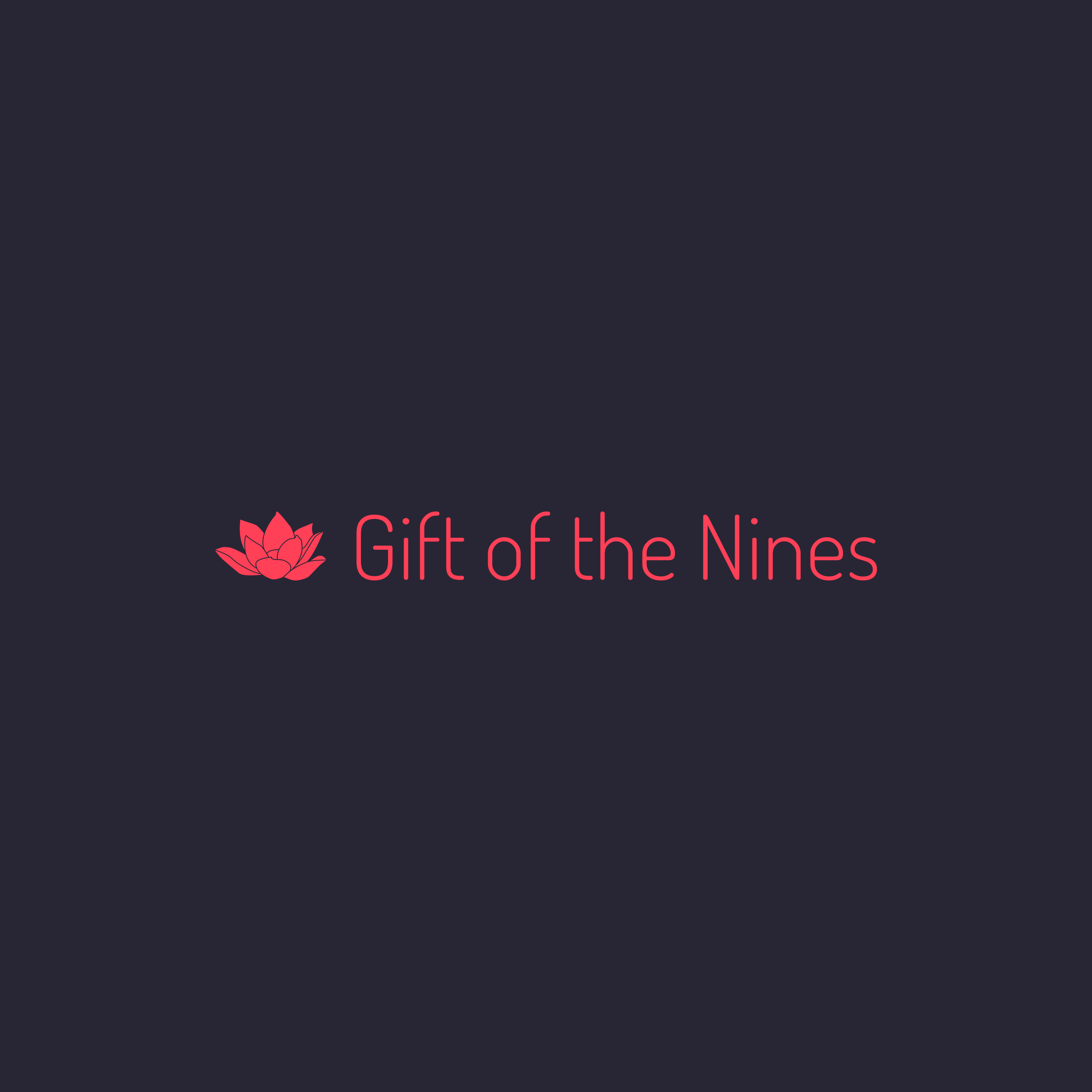 Gift of the Nines