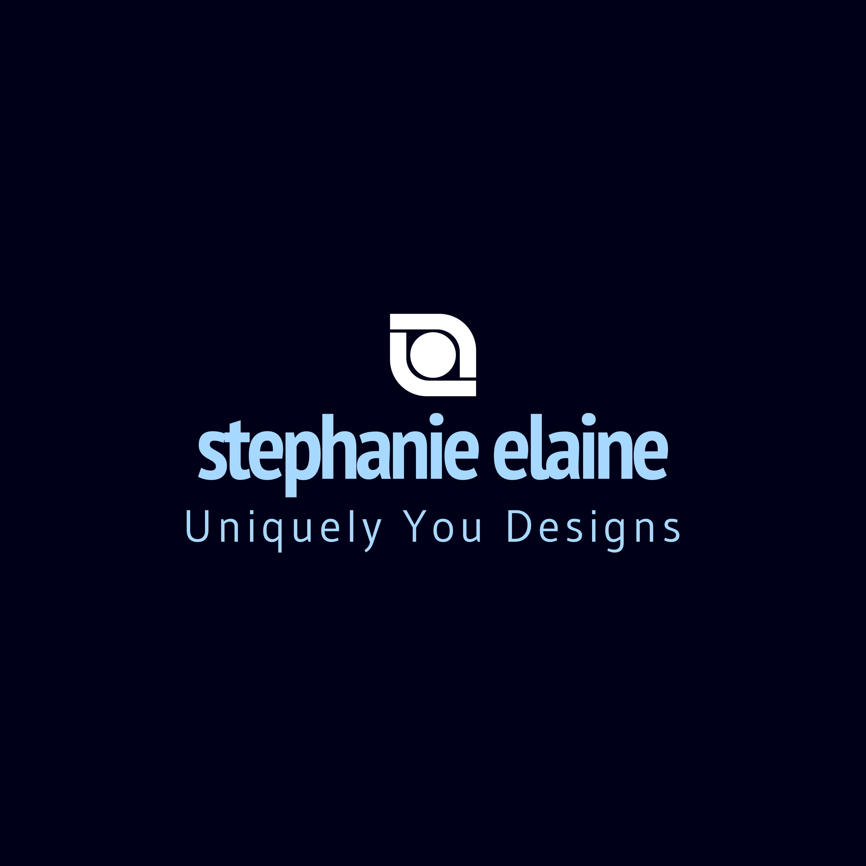Stephanie Elaine