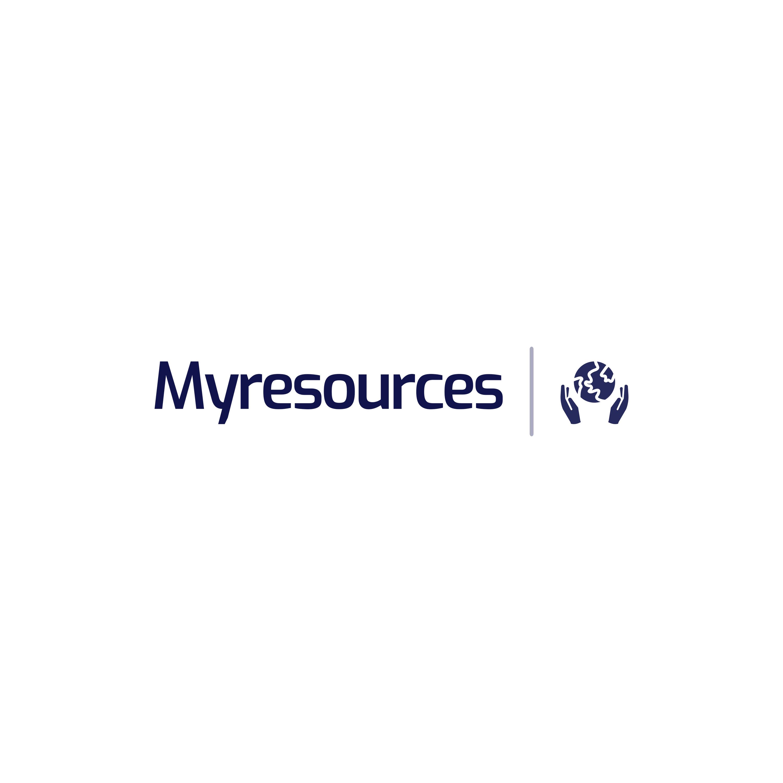 MyResources