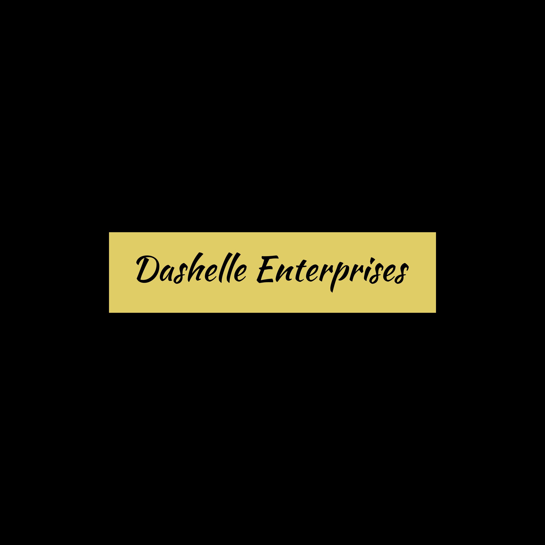 Dashelle Enterprises