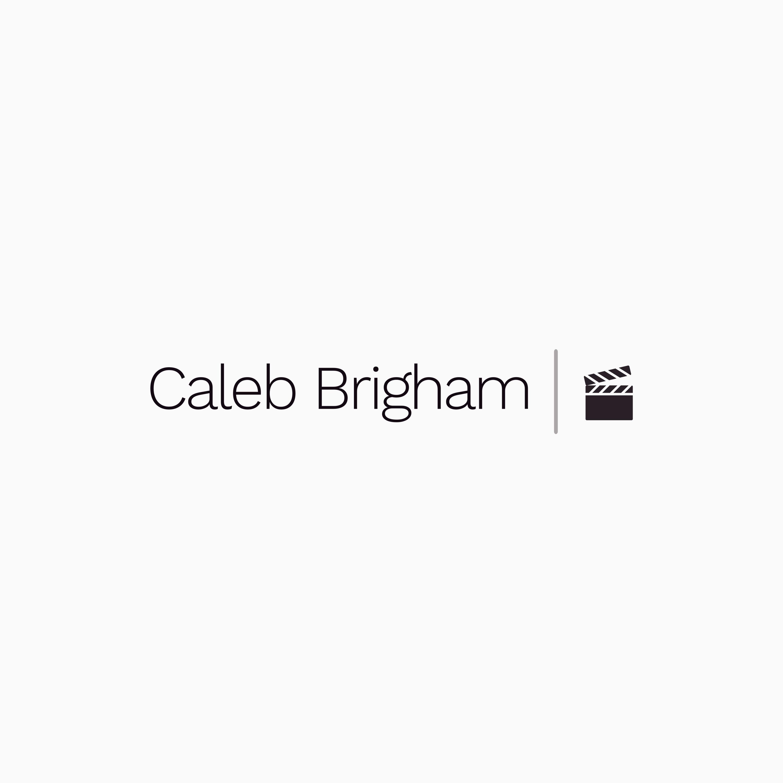 Caleb Brigham