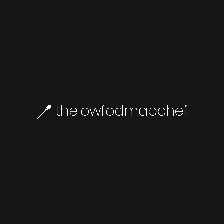 thelowfodmapchef