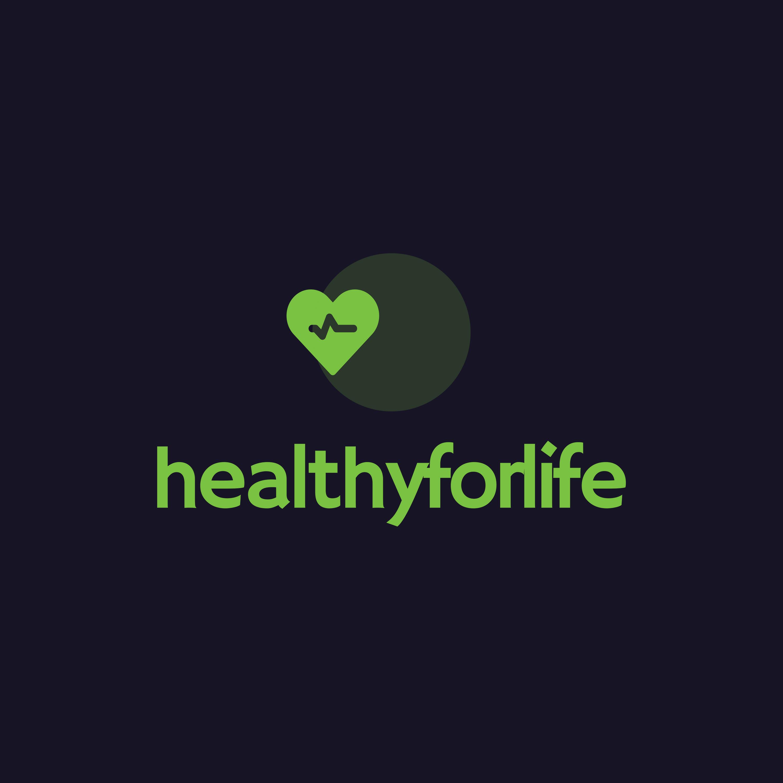healthyforlife