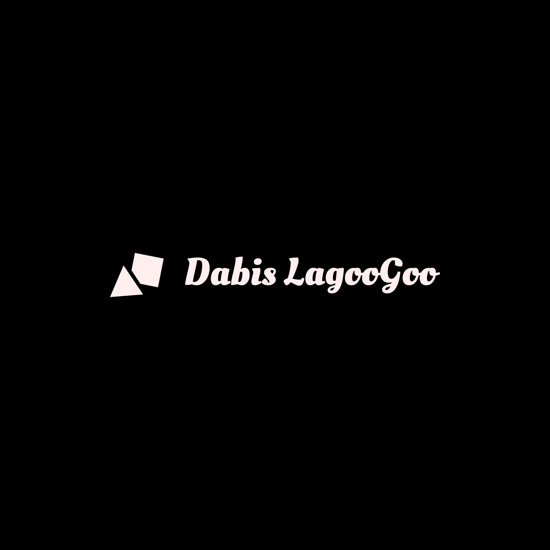 Dabis LagooGoo